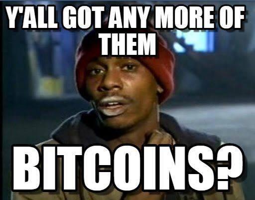 bitcoin-meme-dave-chappelle