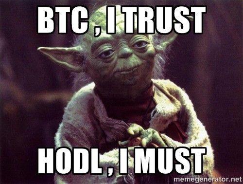 bitcoin-yoda