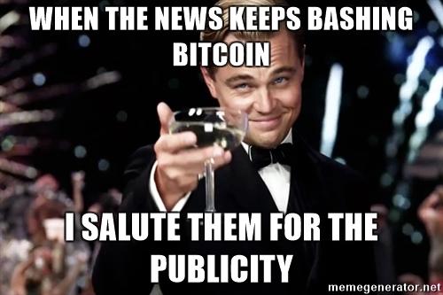 dicaprio-bitcoin-news-publicity