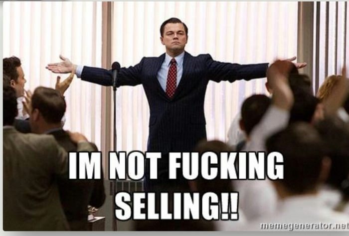 leonardo-dicaprio-not-fucking-selling
