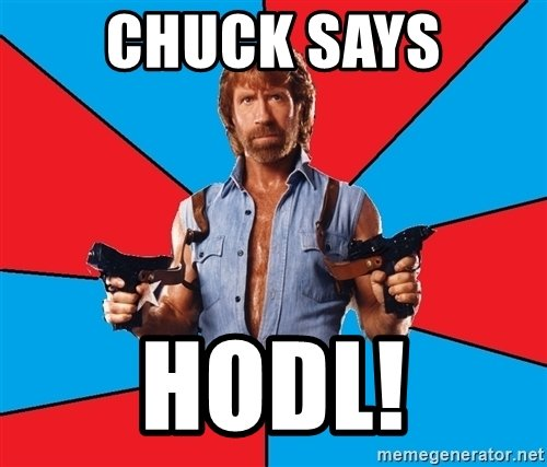 chuck-norris-hodl-meme